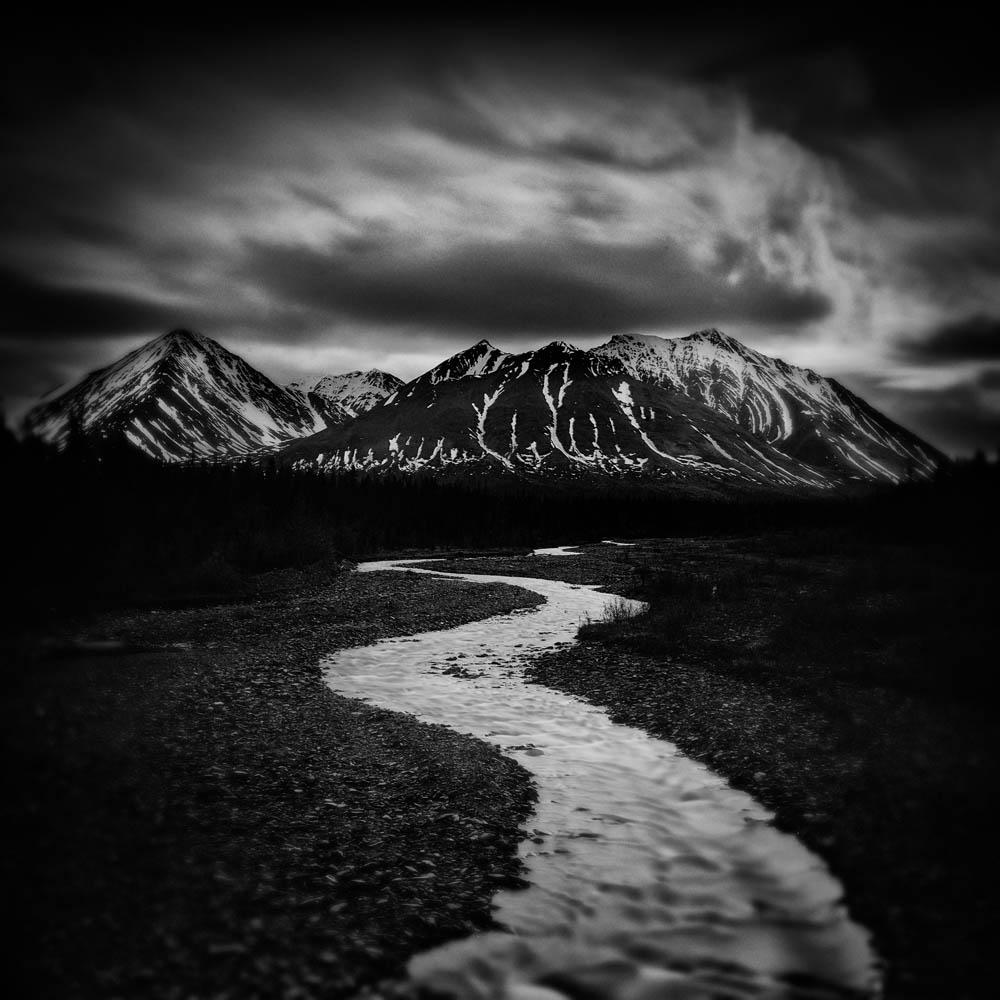 Yukon fine art landscape photography workshop 5 day workshop with oliver du tre and marc koegel october 20 25 2019 2585 deposit of 750 to hold